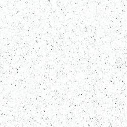 AL12 biancomarezzato