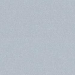 AL17 grigioperlaraggrinzato