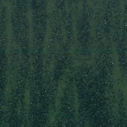 AL30-verdeforesta