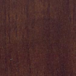 AL42-ciliegio scuro