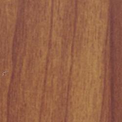 AL44-ciliegiochiaro