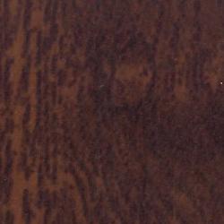 AL48-nocegold