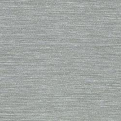Emme-Serramenti-Portoncino-PVC-Alluminio-Spazolato-AP63