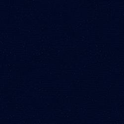 Emme-Serramenti-Portoncino-PVC-Blu-Acciaio-Venato-AP41
