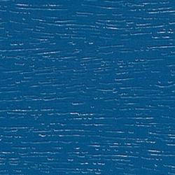 Emme-Serramenti-Portoncino-PVC-Blu-Brillante-Venato-AP47