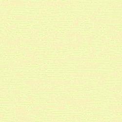 Emme-Serramenti-Portoncino-PVC-Crema-Venato-AP49