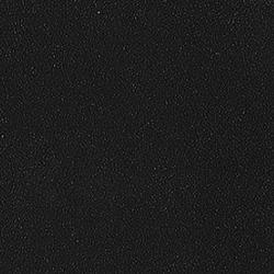 Emme-Serramenti-Portoncino-PVC-Grigio-Antracite-Sabbiato-AP60