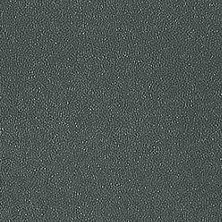 Emme-Serramenti-Portoncino-PVC-Grigio-Sabbiato-AP62
