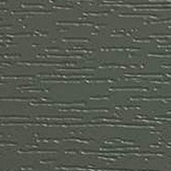 Emme-Serramenti-Portoncino-PVC-Quarzo-Venato-AP99