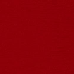 Emme-Serramenti-Portoncino-PVC-Rosso-Scuro-Venato-AP32
