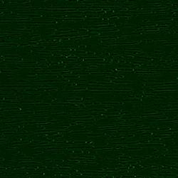 Emme-Serramenti-Portoncino-PVC-Verde-Scuro-Venato-AP30