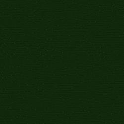 Emme-Serramenti-Portoncino-PVC-Verde-Venato-AP43
