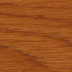 Emme-Serramenti-Portoncino-PVC-Winchester-AP95
