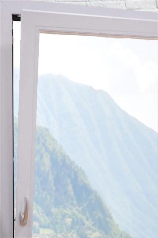Finestra-Alluminio-Apertura-Ribalta-2
