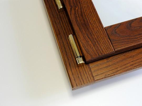 Finestre e serramenti in alluminio legno emme serramenti - Finestre in alluminio e legno ...