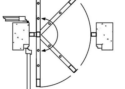 Grate-di-sicurezza-antieffrazione-1-anta-1-snodo