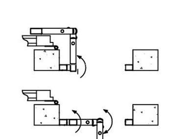 Grate-di-sicurezza-antieffrazione-1-anta-2-snodi