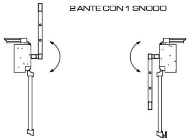Grate-di-sicurezza-antieffrazione-2-ante-1-snodo