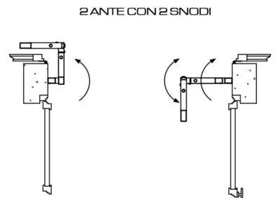 Grate-di-sicurezza-antieffrazione-2-ante-2-snodi