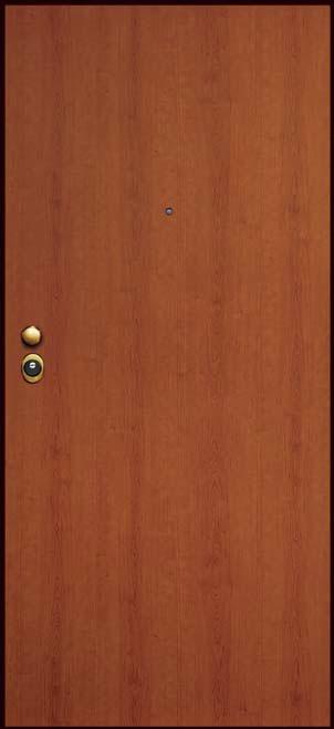 Porte-Blindate-Serramenti-di-Sicurezza-Emme-Serramenti-pannello-Noce-Ciliegio