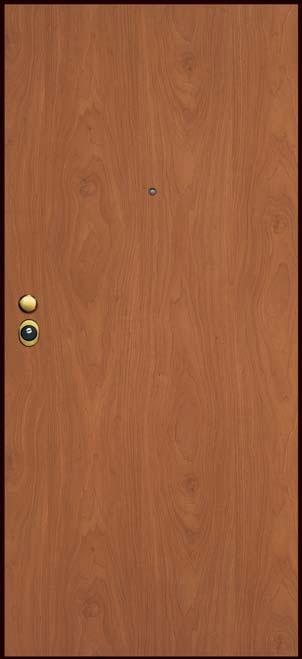 Porte-Blindate-Serramenti-di-Sicurezza-Emme-Serramenti-pannello-Noce-Minosse