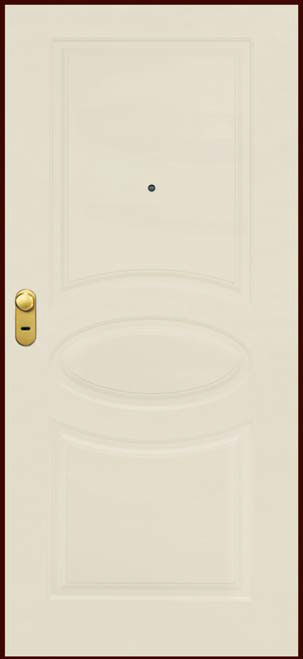 Porte-Blindate-Serramenti-di-Sicurezza-Emme-Serramenti-pannello-RAL1015