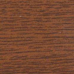 Serramenti-Finestre-Alluminio-Legno-Effetto-Legno-Renolit-Chiaro-Alluminio