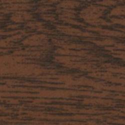 Serramenti-Finestre-Alluminio-Legno-Effetto-Legno-Renolit-Scuro-Alluminio