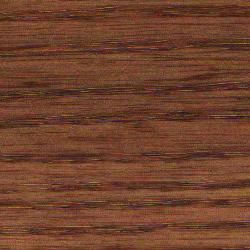 Serramenti-Finestre-Alluminio-Legno-Frassino-Tinto-Castagno-Legno