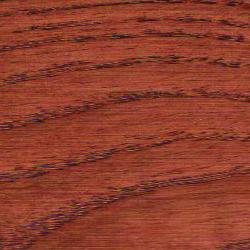Finestre e serramenti in alluminio legno emme serramenti - Finestre in frassino ...