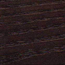 Serramenti Finestre Alluminio Legno Frassino Tinto Weng Legno