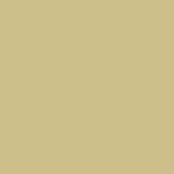 Serramenti-Finestre-Alluminio-Legno-SP01-Ral-1013-Crema-Opaco-Alluminio
