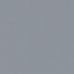 Serramenti-Finestre-Alluminio-Legno-SP16-Ral-7001-Grigio-Argento-Opaco-Alluminio