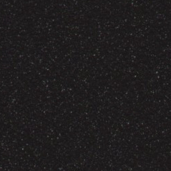 Serramenti-Finestre-Alluminio-Legno-ST05-Marrone-Martellinato-Alluminio
