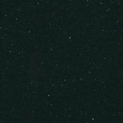 Serramenti-Finestre-Alluminio-Legno-ST06-Verde-Raffaello-Alluminio