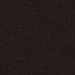Serramenti-Finestre-Alluminio-Legno-ST08-Marrone-Raffaello-Alluminio