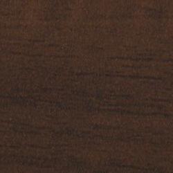 Serramenti-Finestre-Alluminio-Legno-SU03-Effetto-Legno-Noce-Scuro-Alluminio
