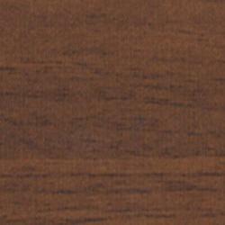 Serramenti-Finestre-Alluminio-Legno-SU04-Effetto-Legno-Ciliegio-Scuro-Alluminio
