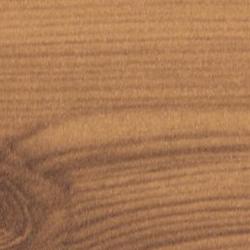 Serramenti-Finestre-Alluminio-Legno-SU07-Effetto-Legno-Pino-Con-Nodi-Alluminio