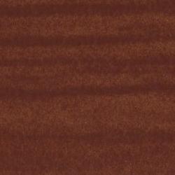 Serramenti-Finestre-Alluminio-Legno-VR01-Effetto-Legno-Ciliegio-Rosso-Alluminio