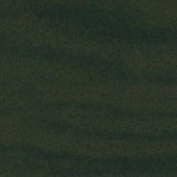 Serramenti-Finestre-Alluminio-Legno-VR03-Effetto-Legno-Laccato-Verde-Alluminio