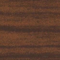 Serramenti-Finestre-Alluminio-Legno-VR03-Effetto-Legno-Noce-Chiaro-Alluminio