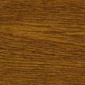 Serramenti-Finestre-Antieffrazione-Classe-3-600-Sekur-Golden-oak-63c787e6a4