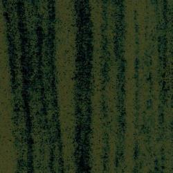 VR04_laccato_verde