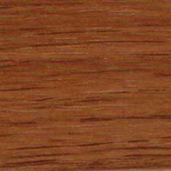 Winchester-Fuori-standard