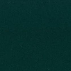 ral6005op-verdeopaco