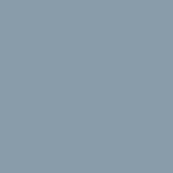 ral7001op-grigioopaco
