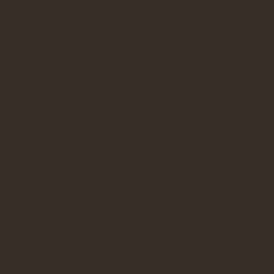 ral8017-marroneopaco