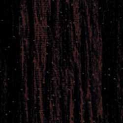 06-rovere-scuro
