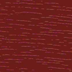 32-rosso-scuro-venato